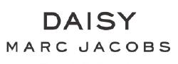 Daisy / Marc Jacobs