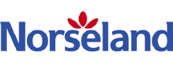 Norseland, Inc