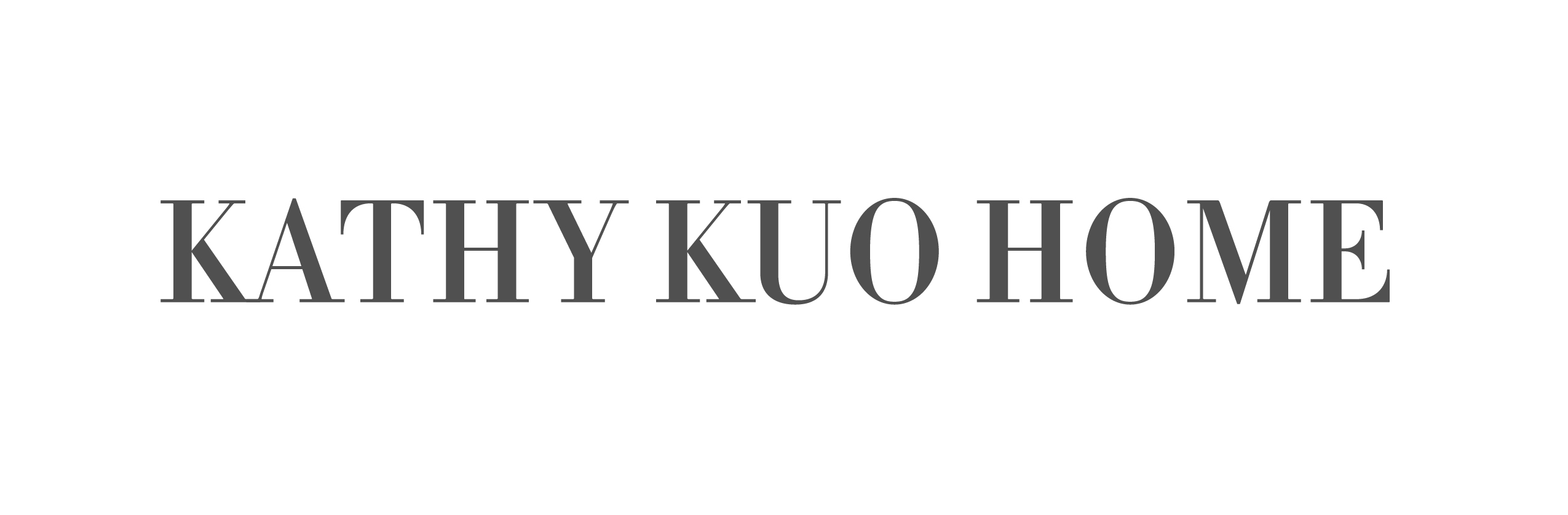 Kathy Kuo Home
